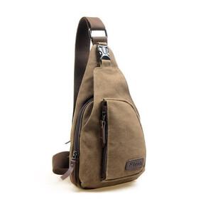 334f313fc4709 Skórzany plecak na jedno ramię oryginalny na spacer do szkoły HIT