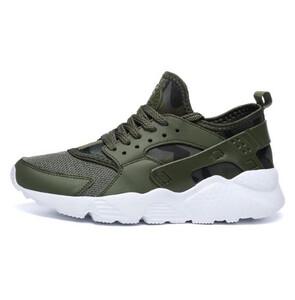 55f1d26f95f0b Męskie buty adidasy sportowe sneakersy wygodne 36- 46