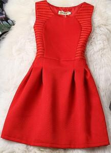 fb9f6d45b604 Sukienka podkreślająca talię plisowana na bal