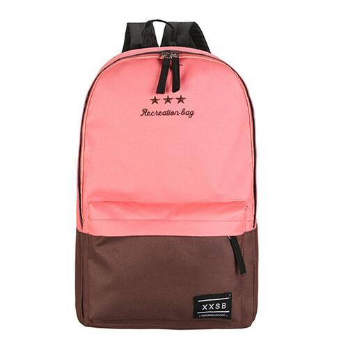 538925163474a Plecak szkolny tornister klasyczny duży kolory hit MODITO