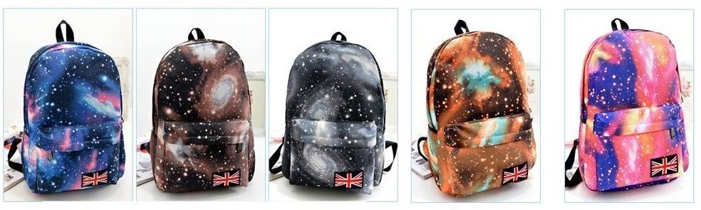 ffb2125d3c4c8 Plecak szkolny kosmos gwiazdy nadruk 3d kolory. plecak tornister galaktyka kosmos  gwiazdy. plecak tornister galaktyka kosmos gwiazdy · GRANATOWY · Ek134 ...