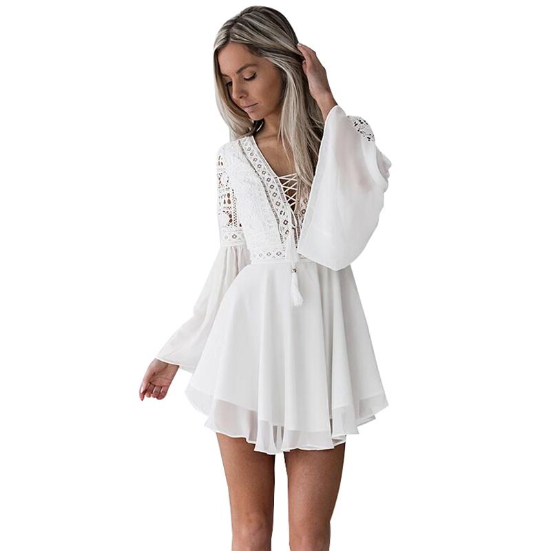 1c5321982 Sukienka mini boho styl ażurowa koronkowa zwiewna na lato. sukienka mini  czerwona boho. sukienka mini czerwona boho; sukienka mini biała boho ...