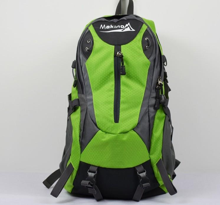 b028149ba29c7 Plecak męski pojemny turystyczny sportowy kolory. SPORTOWE PLECAKI.  SPORTOWE PLECAKI · GRANATOWY · SZARY · POMARAŃCZOWY · ZIELONY · CZERWONY